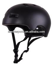 {new promotion}ce en1078 certified in moulding skating helmet,teenager inline skate helmet