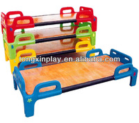 2013 plastic child bed TX065515(11)