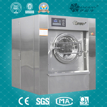 20kg automatic commercial all washer and dryer price