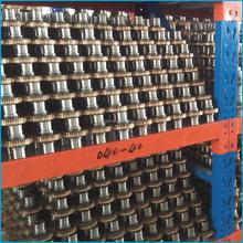 NMRV worm gearbox, speed reducer worm wheel, gearbox spare part