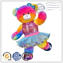 Cheap Cute Kids Popular used mascot costumes for sale