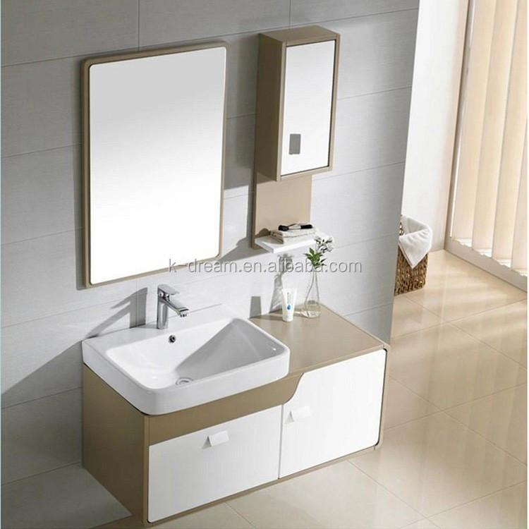 Badkamer wastafel hout de badkamer landelijk inrichten doe je met deze voorbeelden - Badkamer badkamer meubels ...
