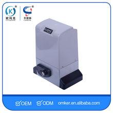 Wholesale Automatic Sliding Gate Opener