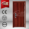 Security Steel Door Exterior Door New Product