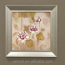 Export Worldwide Countries modern oil painting supplies, oil painting flowers