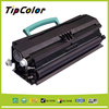For Lexmark E450, Compatible E450 Toner Cartridge For Lexmark E450 Printer Toner With ISO,STMC,SGS.