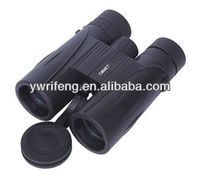 2014 Factory price military telescope Optical Instruments Telescope Binoculars kids carton telescope