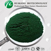/product-gs/100-natural-top-quality-spirulina-powder-747928365.html