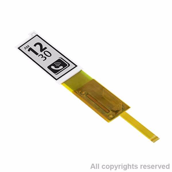 DEPG0143-4.jpg