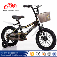 Various of kinds of price child small bicycle 12 inches / new model baby bicycle bike12 / kids bicycle for 12 years old cildren