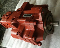 Nachi PVD-2B-50 Hydraulic Piston Gear Pump,for Kobelco excavator,Volvo,Kubota,Sumitomo,PVD-2B-50P,pvd-2b-50p-16g6-4928g