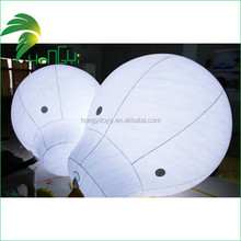 Inflatable star/Inflatable Balloon Ligth/Inflatable Led Light
