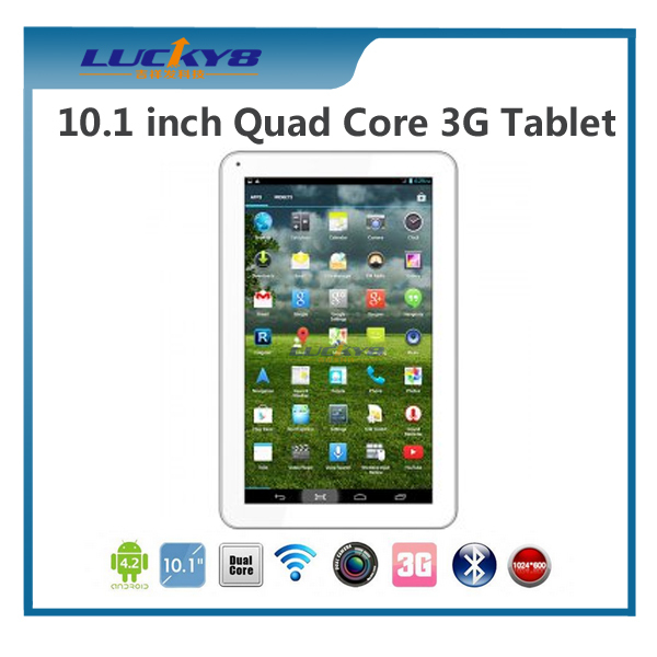 10 inch tablets with sim slot in india September