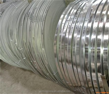 Tube stainless steel with 201 high copper stainless steel price