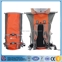 Outdoor Waterproof Army Camping Custom Cheap Durable Hiking Backpack for fasion hiking bag