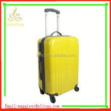 xc-5361 trolley suitcase carry on travelmate hard luggage suitcase