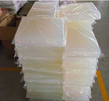 pure glycerin melt & pour soap base