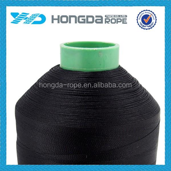 Fil de Nylon Tricot la Main de Chine, liste de produits