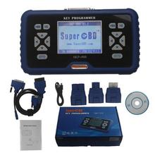 skp-900 obd2 key programmer skp-900 key programmer SuperOBD SKP 900 V3.5