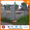 Consitruction Fence, Galvanized Fence from 15 years Professional Factory