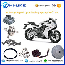 china wholesale motorcycle accessories