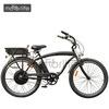MOTORLIFE/OEM factory supply 48V 1000W electric bike