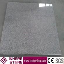 Chinese stone tile,cheap floor tiles