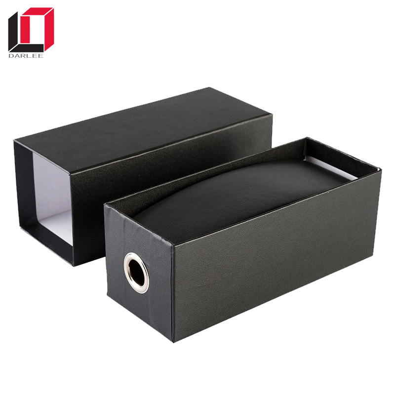 sunglasses paper box
