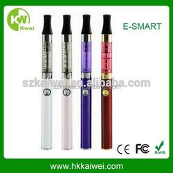 High quality happy price new product e smart e cigarette china supplier china wholesale