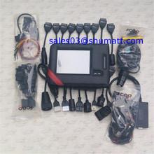 fcar f3g f 3d cars and trucks diagnostic scanner Fcar heavy duty scan tool Fcar F3-G (F3-D + F3-W)