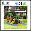 Cool used playground slides/ school playgrounds/playground equipment names QX-B1102