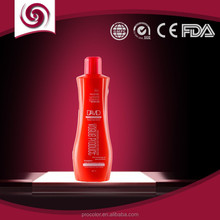 2015 New technology Natural Hair Perms, Hair Perm Brands, Organic Hair Perm for Salon
