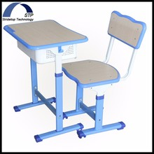 Professional supplier used computer desk