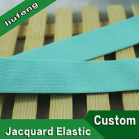 elastic band for sports shorts