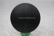 8 pannelli pu basket gonfiabili palla di gomma vesciche