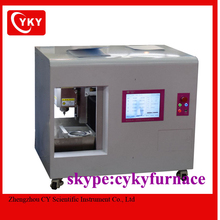 dental lab used dental zirconia milling machine / dental cad cam machine