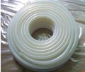 Alta qualidade de alta temperatura mangueira de Silicone 8 mm