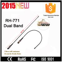 Diamond handy two way radio antenna (RH-771)