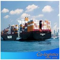 pacific ocean shipping to Cambodia -----Elva skype:colsales35