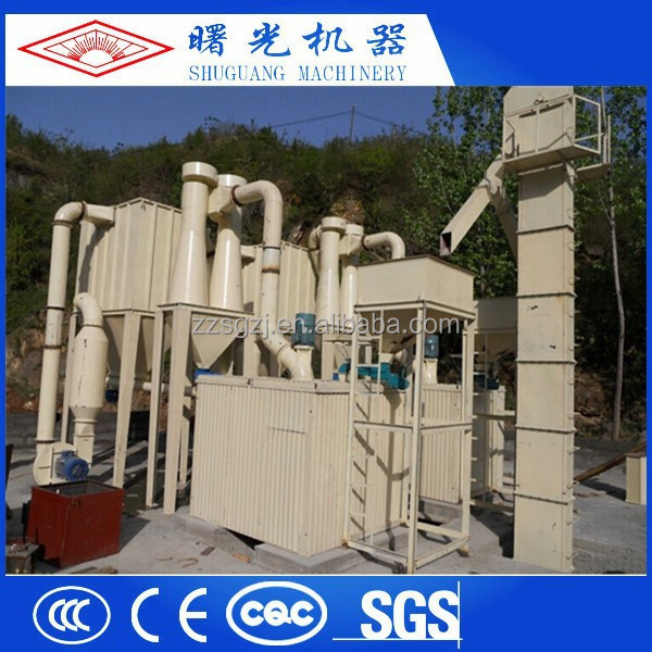 Meet Grinding Plant : Marble grinding mill plant grinder