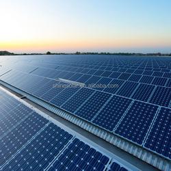 Price Per Watt!! Mono Solar PV Panel 300W, Solar Modules, High Efficiency from China Manufacturer!