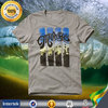 manufacturer manila philippines autumn teenager wholesale t shirt in stock