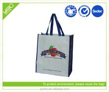 vegetable trolley shopping bag with chair