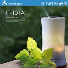 Aromacare ultrasonic humidifier fogger mist maker
