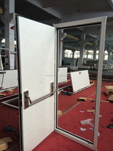 Type Approvaled Fireproof Door for Marine