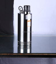 First grade sewage submersible pump,submerged pump,float switch submersible pump