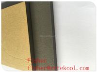 NBR insulation panel