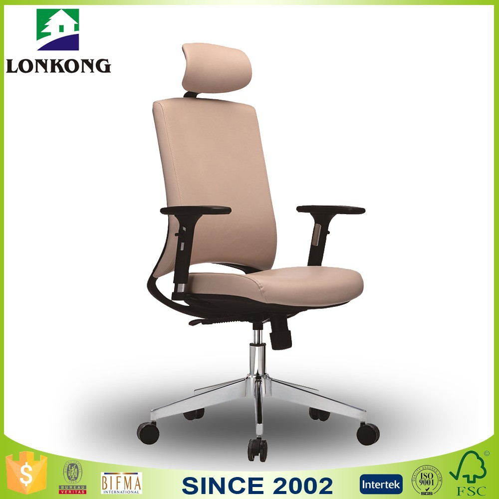office chair buy korea office chair lane furniture office chair