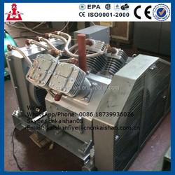 Good Price High Pressure Air Compressor / Piston Air Compressor / 30 Bar Air Compressor On Sale