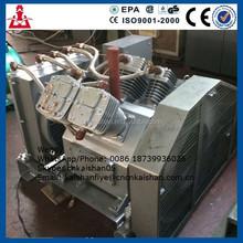 Kaishan High Pressure Air Compressor / Piston Air Compressor / 30 Bar Air Compressor On Sale